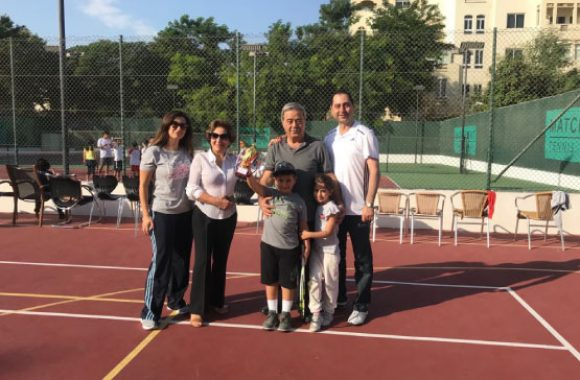 dubai-tennis-academy